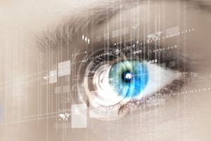 Vision Eye Strain And Posture Posture Possible