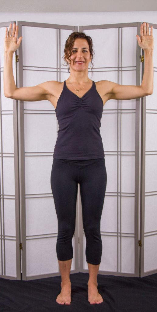 How To Fix Hyperkyphosis Dowager S Hump Posture Possible