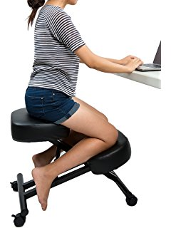 Best Sitting Posture Posture Possible