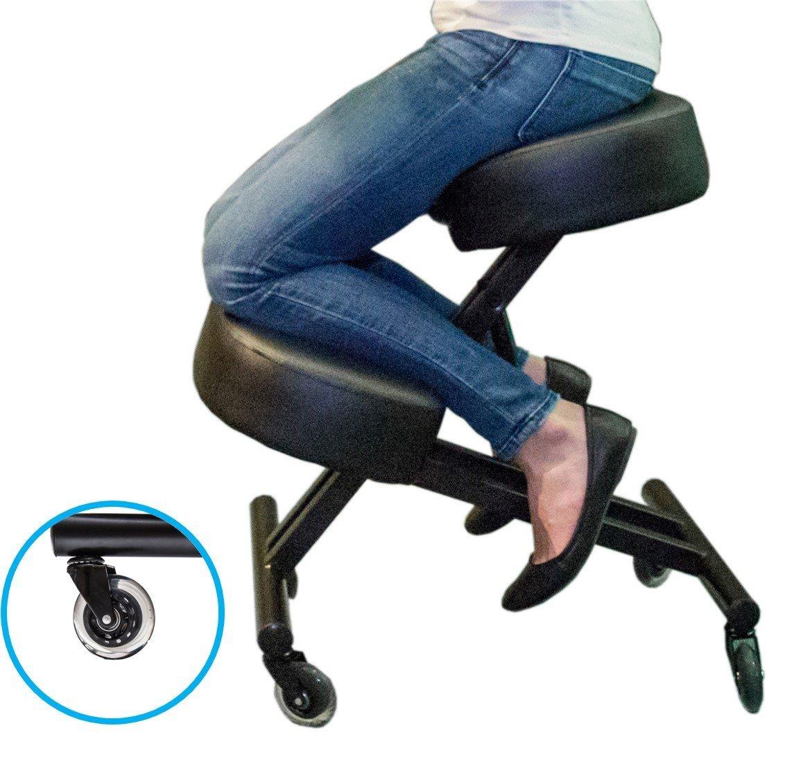 Posture Possible